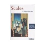 Scales and Scale Studies by Simon Fischer