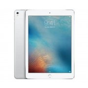 9.7-inch iPad Pro Wi-Fi + Cellular - Tablette - 128 Go - 9.7 IPS ( 2048 x 1536 ) - Appareil-photo arrière+ appareil-photo avant - Wi-Fi, Bluetooth - 4G - argenté(e)