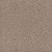Tegel Fijn Porfier Bruin 30,5x30,5