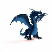 Schleich de Dragón Azul - Exclusivo