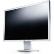 Monitor LED 24 Eizo EV2416W WUXGA 5ms Grey