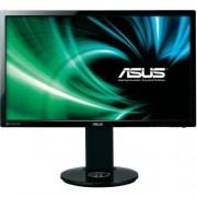 "Asus Monitor LED Asus 90LMGG001Q022B1C- VG248QE, 24 "", HDMI™, DisplayPort, DVI, 1920 x 1080 px, 16:9, 1 ms"