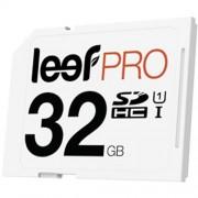 Card Memorie Pro SDHC, 32GB, UHS-1
