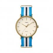 Ceas unisex Timex WEEKENDER TW2P91000