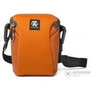 Geantă Crumpler Base Layer pouch M, orange