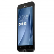 Smartphone Asus Zenfone Go ZB500KG Prata 8GB Quad Core