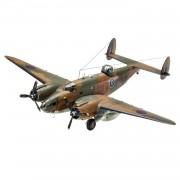 Maquette Avion : Lockheed Ventura Mk.Ii