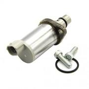 New Diesel Fuel Pump Suction Control Valve SCV Kit for Nissan Almera/Tino Navara Cabstar Pathfinder # 294009-0120