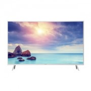 Samsung UE55KU6510 Curved UHD SMART TV