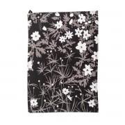 Design Letters - Geschirrhandtuch, AJ Vintage flowers