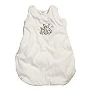 Schnizler Baby Bear Warm Padded Nicki Sleeping Bag