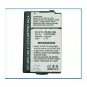 batterie telephone qualcomm kyocera K404