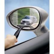 Stergator auto pentru oglinzi laterale