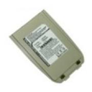 batterie telephone motorola nextel V720