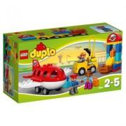LEGO® 10590 DUPLO - Flughafen