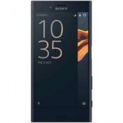 KPN Sony Xperia X Compact (873695)