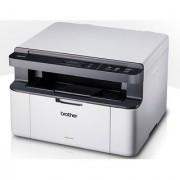 Brother DPC 1511 Inkjet Printer