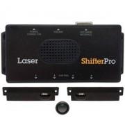 Escort Laser ShifterPro