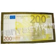 Telo mare 200 EURO in microfibra ULTRASLIM