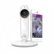 Avent dodatna kamera za video monitor