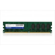 ADATA 1GB DDR2 800MHz Bulk (AD2U800B1G5-B)