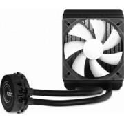 Cooler procesor NZXT Kraken X31 cu lichid