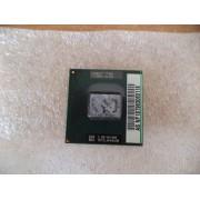 processeur LF80537 T7300 SLA45