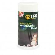 Servetele curatare dispozitive electronice TFO