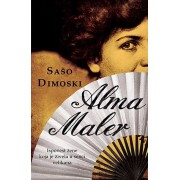 ALMA-MALER-Saso-Dimovski