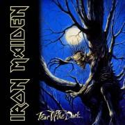 Iron Maiden - Fear of the Dark (0724349692503) (1 CD)