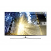 Samsung Smart-tv samsung ue55ks8000 55 4k suhd