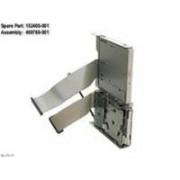HP DRIVE, CD/DSKT (152405-001)