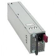 HP 403781-001 DL380 G5 1000W Power Supply