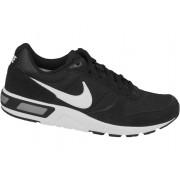Nike Nightgazer Black