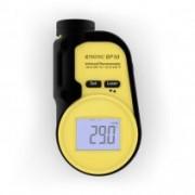 Termometru cu infrarosu/pirometru Trotec RP10