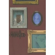 Monster, Volume 7
