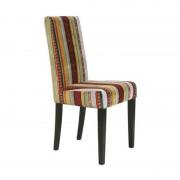 Kare Design Retro stoel Kare