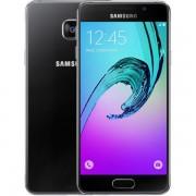 Smartphone Samsung Galaxy A5 SS Black, memorie 16 GB, ram 2 GB, 5.2 inch, android 5.1.1 Lollipop