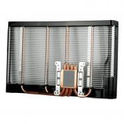 "COOLER VGA ARCTIC ""Accelero S3"", AMD RX 480 & NVIDIA GTX 1060, 4* heatpipe, 135W pasiv / 200W activ cu ""S3 Turbo Module"" (DCACO-V830001-GBA)"