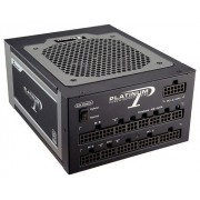 Seasonic P-400 Platinum Fanless