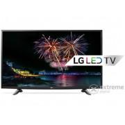 Televizor LG 49LH5100 LED
