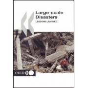 Large-scale Disasters by OECD: Organisation for Economic Co-operation and Development