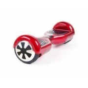 Hoverboard Rayeetech Red 6,5 inch