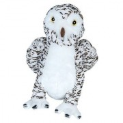 Recordable 15 Inch OWL w/ 10 Second Recorder