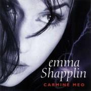 Emma Shapplin - Carmine Meo (0724382383826) (1 CD)
