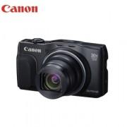 canon/キヤノン デジタルカメラ パワーショット SX710HS(メモリーカード8GBセット)