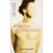 Intimacy and Midnight All Day by Kureishi