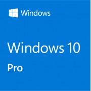 Windows 10 Pro (USB - Engels)
