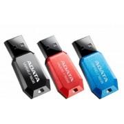A-Data DashDrive UV100 Blue Mobility - 8GB