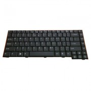 Acer KB.INT00.438 ricambio per notebook